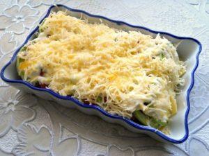 kabachki-v-duxovke-s-pomidorami-i-syrom1