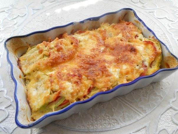 kabachki-v-duxovke-s-pomidorami-i-syrom3