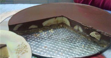 tort-bez-vipechki
