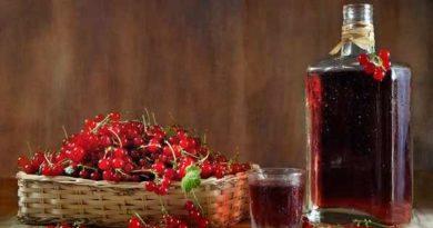 vino-iz-krasnoy-smorodiny